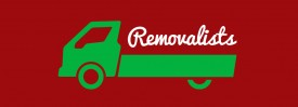 Removalists Aarons Pass - Furniture Removals