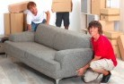 Aarons Pass Furniture removals 3